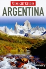 Insight Guides: Argentina Cover Image