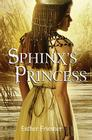 Sphinx's Princess Cover Image