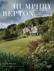Humphry Repton: Designing the Landscape Garden Cover Image