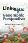Linked Data: A Geographic Perspective Cover Image