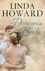 Duncan's Bride Cover Image
