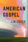 American Gospel: A Novel Cover Image