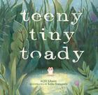 Teeny Tiny Toady Cover Image