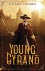 Young Cyrano Cover Image