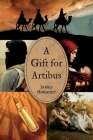 A Gift for Artibus Cover Image