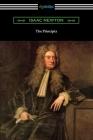 The Principia Cover Image