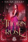 Thorn of Rose: A Beauty and the Beast Romance Cover Image