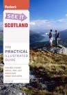 Fodor's See It Scotland, 4th Edition Cover Image