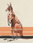 Kangaroo: Large Print Cover Image