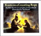 Knots on a Counting Rope Cover Image