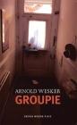 Groupie Cover Image