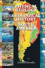 Physical Geology and Geological History of South America Cover Image
