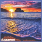Bahamas 2021 Calendar: Official Bahamas 2021 Wall Calendar Cover Image