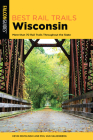 Best Rail Trails Wisconsin: More Than 70 Rail Trails Throughout the State Cover Image