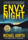 Envy the Night Cover Image