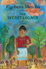 The Secret Legacy Cover Image