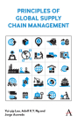 Principles of Global Supply Chain Management Cover Image