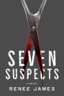Seven Suspects (The Bobbi Logan Series #3) Cover Image