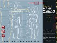The Measure of Man and Woman: Human Factors in Design [With CDROM] Cover Image