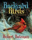 Backyard Birds: An Introduction Cover Image