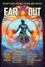 Far Out: Recent Queer Science Fiction and Fantasy Cover Image