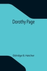 Dorothy Page Cover Image