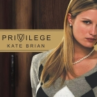 Privilege Cover Image
