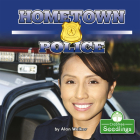 Hometown Police Cover Image