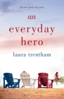 An Everyday Hero (Heart of a Hero #2) Cover Image