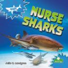 Nurse Sharks Cover Image