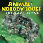 Animals Nobody Loves Cover Image