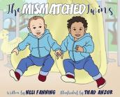 The Mismatched Twins Cover Image