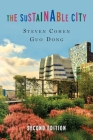 The Sustainable City Cover Image