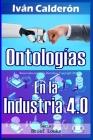 Ontologías, en la Industria 4.0 Cover Image