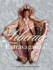 Liberace Extravaganza! Cover Image