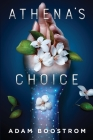 Athena's Choice Cover Image