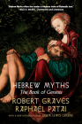 Hebrew Myths: The Book of Genesis Cover Image