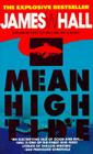 Mean High Tide Cover Image