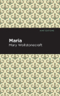 Maria Cover Image
