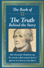 The Book of the Truth Behind the Story Cover Image
