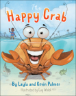 The Happy Crab Cover Image