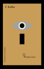The Diaries of Franz Kafka Cover Image