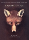 Reynard the Fox Cover Image
