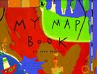 My Map Book Cover Image