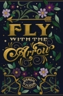 Fly With the Arrow Cover Image