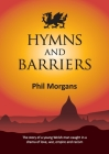 Hymns and Barriers Cover Image