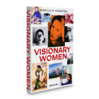 Visionary Women Cover Image