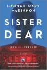 Sister Dear Cover Image