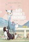 Baby Alpaca's Adventure Cover Image
