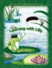 Learning with Lilly Cover Image